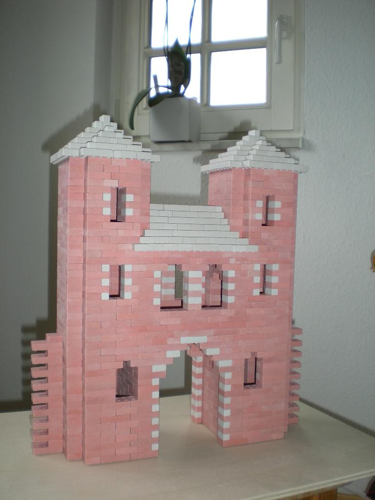 torhaus1